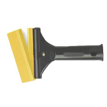 """艾特瑞 玻璃鏟刀,4"""",10cm 1995 不含刀片,6把/盒 單位:盒"""