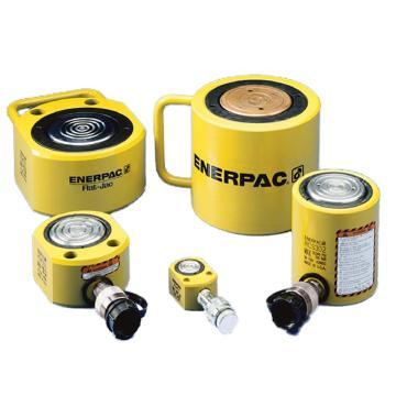 恩派克薄型液压油缸,700bar,RSM-300