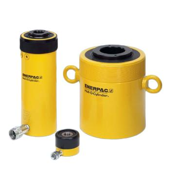 恩派克中孔柱塞液压油缸,700bar,RCH-302﹡