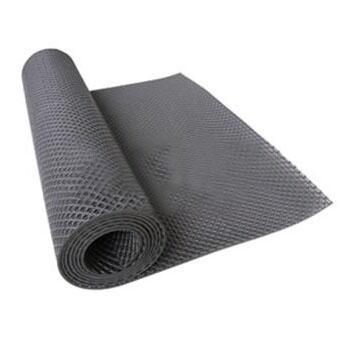 疏水地垫 0.9mx5.7mx7mm厚   烟灰色( 售完为止)