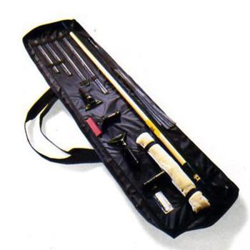 艾特瑞豪华型套装玻璃工具,04910,单位:套