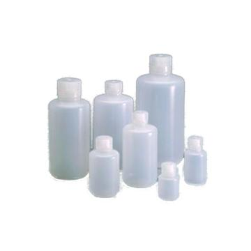 窄口瓶,60 ml,LDPE