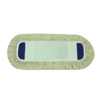 通用尘推罩,BR103 316