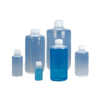 窄口瓶,125 ml,FEP
