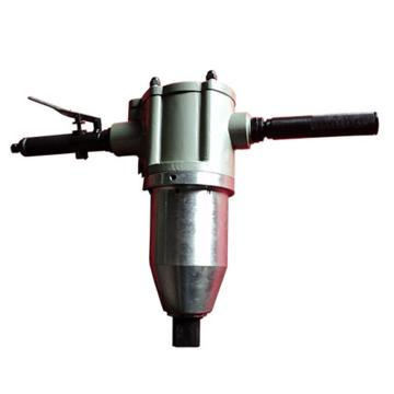 南浦牌风动扳手,最大扭矩15000Nm风炮,BE72