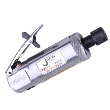 气动研磨机,夹头6mm,AMG-S-6