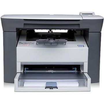 惠普(HP) 黑白激光多功能一體機,A4(打印 復印 掃描)M1005單位:臺(NS1005C新品替代M1005)