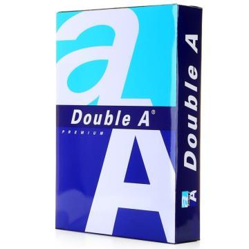 达伯埃 复印纸,A4 80G 白色单包 单位:包