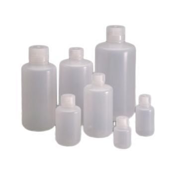 窄口瓶,30 ml,LDPE