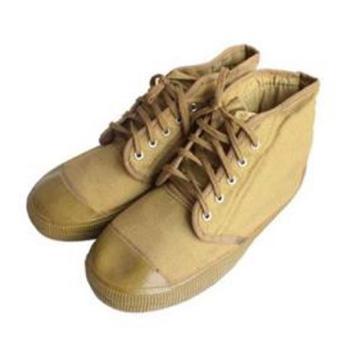 踏雪5KV绝缘鞋,尺码:43