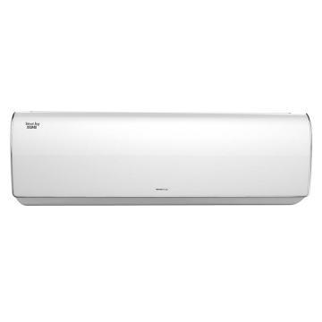 格力 1P变频壁挂式冷暖空调 冷静悦3,KFR-26GW/(26575)FNAa-A3,静音省电,区域限售