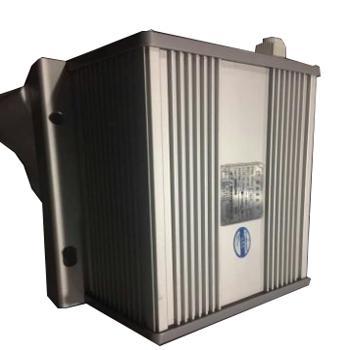 深圳海洋王 NAB1007-2镇流器,箱 单位:个