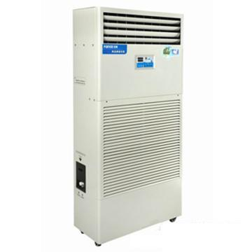 百奥湿膜加湿机,  PHM12EB (原型号YDL-612E )       加湿量12L/H
