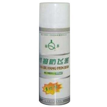 强翠焊接防飞溅剂,500ml/罐,QC-HQ01B