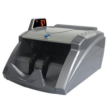 优玛仕 点钞机, WJD-U520 单位:个