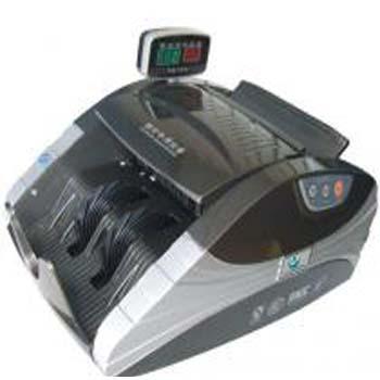 优玛仕点钞机,WJD-U580