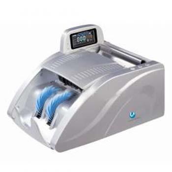 优玛仕点钞机, WJD-U680