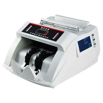 优玛仕点钞机,  WJD-U620