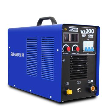 瑞凌氩弧焊机,WS300S,380V