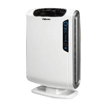 范罗士空气净化器,DX55  CRC9394501
