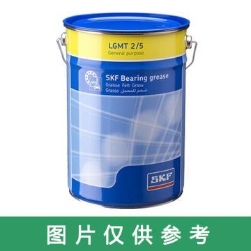 斯凯孚SKF 轴承润滑剂,LGMT 2/50,50kg/桶