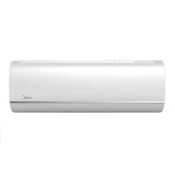 美的 制冷王1匹变频冷暖空调挂机,KFR-26GW/BP2DN1Y-YA301(B3),智能WIFI,ECO节能,区域限售