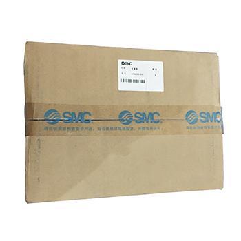 SMC 電磁閥,VFS4210-5DB24V