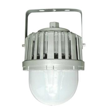 奇辰 LED平台灯,功率80W 白光6000K,QC-SF-10-A,吊杆式安装含200-300mm吊杆,单位:个