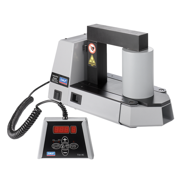 SKF感应加热器,TIH 030M/230V