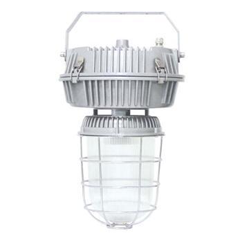 奇辰 防眩金卤灯QC-SF-05-A/J70W 金卤灯光源70W 白光5500K 支架式安装