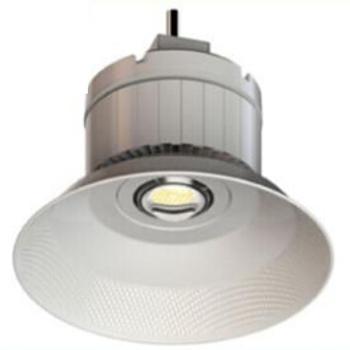 津达 LED厂房灯GKD3100 功率80W 白光