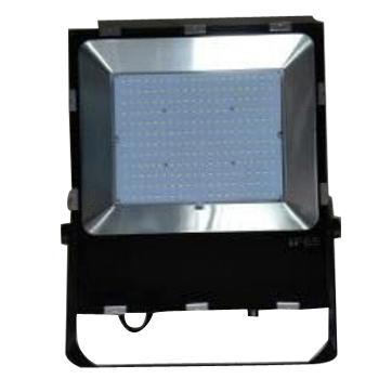 津達 LED投光燈,KD-TG04103-80 功率80W 白光5000K,單位:個