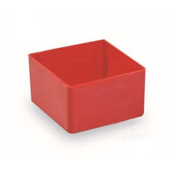 信高 塑料分类盒,外形尺寸(mm) 150*150*46