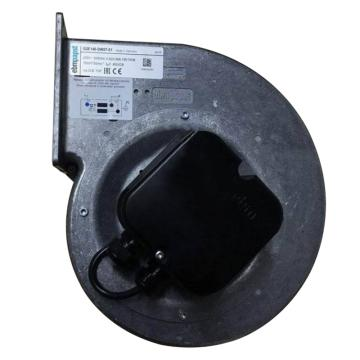 ebmpapst 散热风扇 G2E146-DW07-10(G2E146-DW07-01配接线盒)