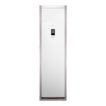 美的 3匹冷暖变频空调柜机,冷静星,KFR-72LW/BP2DN1Y-PA400(B3)E,区域限售