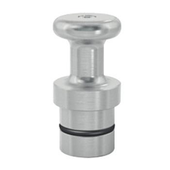 Siegmund焊接用磁性锁紧螺栓 68xφ34mm