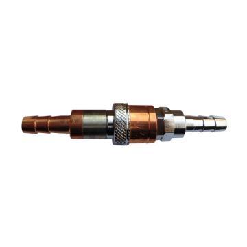 捷锐防逆快速接头,气管至气管联接用,HH88X