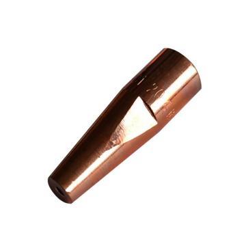 焊嘴,H01-40用,1#(丙烷)