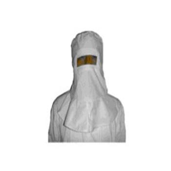 紫外线防护头罩