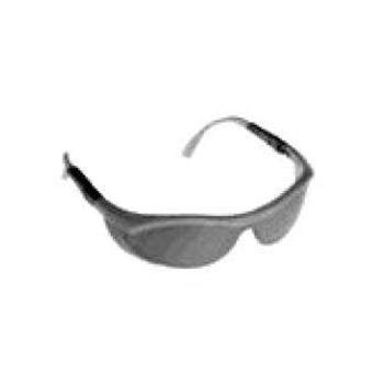 西域推荐 紫外线防护眼镜,UV570NT