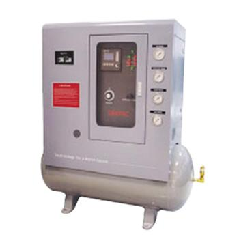 捷锐气体配比器,296MX-50-C30Ar,0-30%二氧化碳,其余氩气,带分析仪