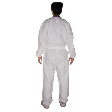 西域推荐 紫外线防护套装,UV42800-S,含面屏 连体服 手套 便携包