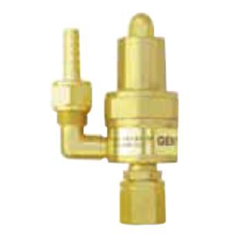 捷锐气体节省器,191GS,适用气体:氩气、二氧化碳、混合气