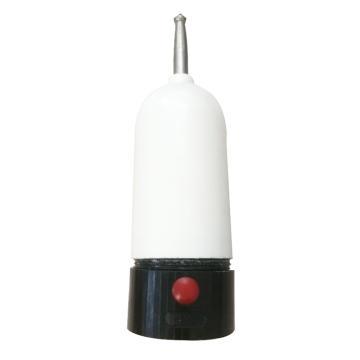 验电器头, 110KV,GDY-II-110KV