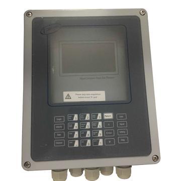 英国捕声力/Pulsonic PH/ORP酸碱分析仪1800-BV4