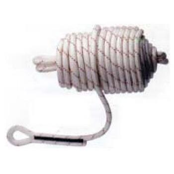 羿科 安全繩,60816727,PN9100安全繩 直徑10.5mm 100米