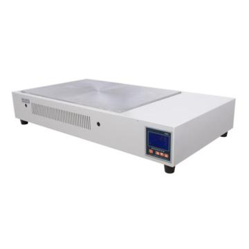 恒温电热板,工作尺寸:300*220;设计温度:450℃