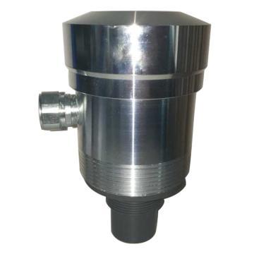 英国捕声力/Pulsonic 紧凑型超声波液位计X100