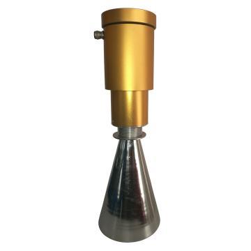 英国捕声力/Pulsonic 调频雷达物位计FM500-108PIH,固体料位