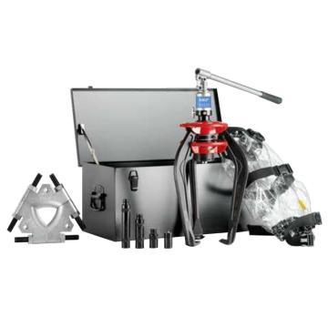 斯凯孚SKF 液压灵巧式拉拔器套件,TMMA 100H/SET